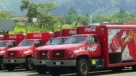 camion-cocacola