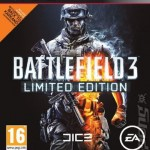 battlefield-3-ps3