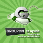 groupon atencion