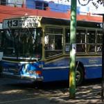 linea113