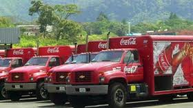 camion-cocacola