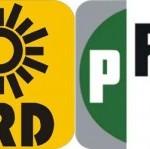 pri-prd-mexico