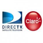 clarotv-directv