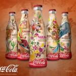 Coca-Cola-México