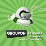 groupon atencion