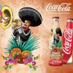 coca-cola mexico