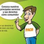 derecho consumidor